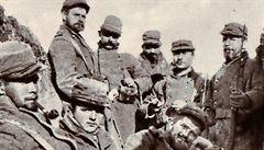 Ladislav Preininger: bojoval v Africe i proti Polákům a Maďarům, zatklo a popravilo ho gestapo