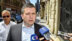 Ministrům ČSSD prý chybí přes 20 miliard korun. Je to torpédování státního rozpočtu, říká Schillerová