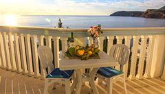 Travel Family koupila největší moravskou cestovku Kovotour Plus. Dostala se mezi šest největších hráčů trhu