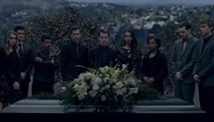 VIDEO: Proč se Bryce zabil? Seriál '13 důvodů proč' zveřejnil trailer k třetí sérii