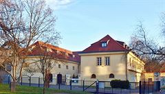 Česká republika dostala od soudu zpátky pozemky v restituční kauze Bečvářova statku