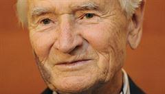 Zemřel stříbrný medailista z Chile Josef Kadraba, bylo mu 85 let