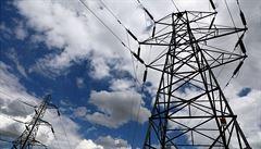 Pobaltí se poprvé odřízlo od elektřiny z Ruska. Chce se připojit k síti Evropské unie