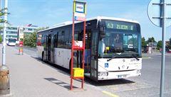 Pražská MHD se rozšíří o nové autobusové linky, další změní trasy