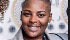 Na Barbadosu upálili britskou matku tří dětí. Policie případ vyšetřuje