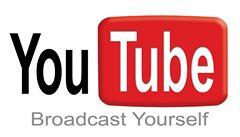 Rekordně roste počet youtuberových milionářů