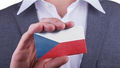 Česko vládne bývalému východnímu bloku. Investory zajímá i víc než Španělsko
