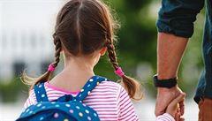 Česko bojuje proti dětským dluhům. Odborníci varují před plošným odpouštěním