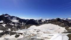 Cestovky dál lákají lyžaře doItálie. Lidé se více bojí karantény po návratu než koronaviru