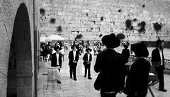 Svatá země Izrael je svědkem tisíce let soužití největších monoteistických náboženství světa