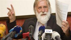 Kauza plzeňských práv, zrušené volby, Obama v Praze: to byl rok 2009