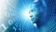 Vědci z UK a VUT se zapojí do sítě pro výzkum umělé inteligence