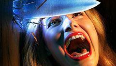 Krásné roztleskávačky a vrah s nožem. American Horror Story 1984 skládá poctu retro hororům