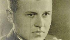 Bohuslav Němec: ze Sovětského svazu přijel plnit zpravodajské úkoly, padl ale do léčky gestapu