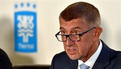 Stíhání Babiše je v českých rukou, zdůraznil OLAF.  Peníze EU na Čapí hnízdo použity nebyly