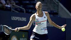 Famózní rok dostal ošklivou tečku. Proč čeští tenisté neuspěli na US Open?