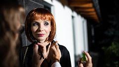 Jak chutnají Bábovky? Režisér Rudolf Havlík točí film podle románu Radky Třeštíkové