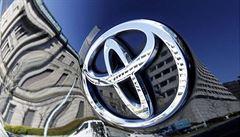 Toyota chystá masovou výrobu elektromobilů pro Číňany. Vychází vstříc přísným kvótám