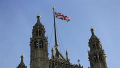 PETRÁČEK: Slib, nebo zákon? Británie si sama ničí obraz země, která ctí právo