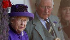 Zákon zabraňující tvrdému brexitu vstoupil v platnost, odsouhlasila ho královna. Předseda Bercow rezignuje