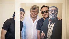 Havel, Werich, Holan a další. Na diváky v nadcházející divadelní sezóně čekají známé tváře