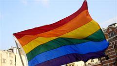 Pozor, princezna je lesba! Maďarská vláda prosadila povinné varování na dětské knize