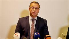 Šéfžalobce Pavel Zeman k prezidentovým slovům o Vrběticích: Vyšetřování je pořád neveřejné