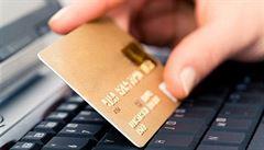 Hackeři ukradli osobní údaje ze 130 milionů platebních karet