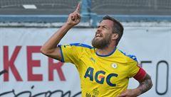 Fotbalová liga odstartuje odloženým zápasem Teplic, jak na tom bude Karviná?