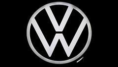 Dieselgate: Britští řidiči vyhráli první kolo u soudu proti Volkswagenu, odškodné žádá zhruba 90 000 řidičů