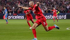 Jak si Dortmund koupil monstrum jménem Haaland. Přichází vysněná střelecká posila