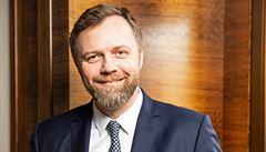 Komerční bance klesl v 1. čtvrtletí zisk o 16,3 procent na 2,7 miliardy korun