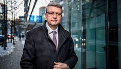 ČEZ chce ne severu Čech postavit 'gigafactory' na baterie pro auta, má využívat lithium z Cínovce