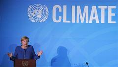 PETRÁČEK: Klima před soudem. Německý ústavní soud se řídí zásadou předběžné opatrnosti