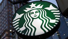 Další neúspěch Bruselu: Starbucks nemusí doplácet daně. Naopak odvolání Fiatu soud neuznal
