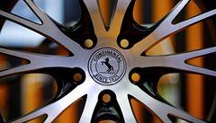 Výrobce automobilových součástek Continental plánuje zavírání továren a propouštění
