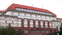 Epidemie kosí české soudy všech stupňů. Na home office ale posílají méně zaměstnanců, než by mohly
