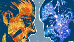 Na umělé inteligenci není nic pokrokového