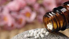 Lékárník v Německu šidil léky na rakovinu, žil v luxusu. Napáchal stamilionové škody