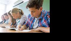 KAMBERSKÝ: Namažte školu špekem. Školství je zásadní problém celé České republiky