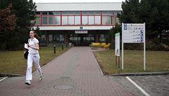 Fakultní nemocnici Brno vznikla kvůli kyberútoku škoda desítky milionů. Přišla také o objednávkový systém dárců krve