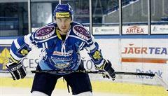 Bývalý hokejista Kladna zemřel v pouhých 29 letech na rakovinu