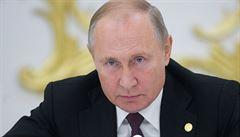 Putin má poradce pro lidská práva. Údajně je loajální k politice Kremlu