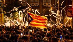 'Je to útok na lidská práva.' Guardiola i hráči Barcelony stojí za odsouzenými politiky