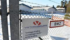 Žalobci nesouhlasí s osvobozením Perutky a Páleníka v kauze Viktoriagruppe, proti rozhodnutí se odvolali