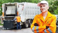 Nový zákon o odpadech budí vášně. Budeme platit víc za popelnice?