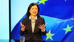 Letní cestování by mělo být díky evropskému covidovému pasu snazší