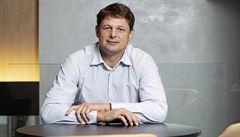 CITIC Dicastal chce postavit se Žďasem závod za osm miliard korun