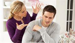 Žádný soud manželství nezachrání. Sporné rozvody by mohly podražit