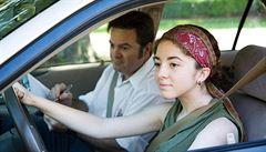 'Řidičák' na zkoušku pro nezkušené šoféry? Nejzrůdnější návrh, tvrdí šéf autoškol
